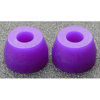 Riptide WFB Cone Bushings