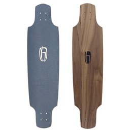 Olson & Hekmati FD100 Basic Deck