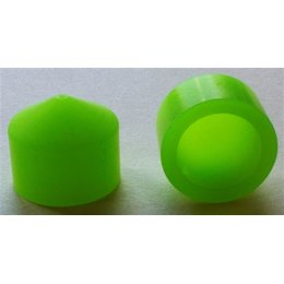 Riptide  WFB Pivot Cups 96a Bear Grizzly / Bear Precision...