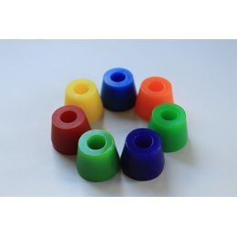 Riptide  APS Tall Cone Bushings