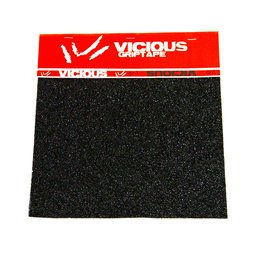 Vicious  Griptape 4 Sheets
