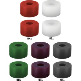 Riptide  KranK Barrel Bushings