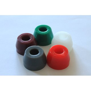 Riptide  KranK Cone Bushings