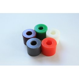 Riptide  KranK TallBarrel Bushings