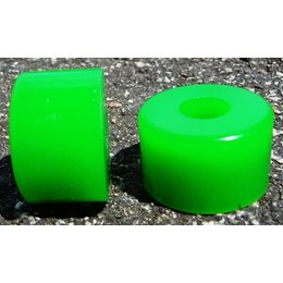 Riptide  APS Barrel Bushings 75a