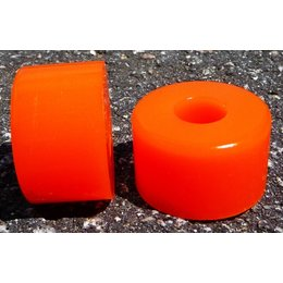 Riptide APS Barrel Bushings 80a