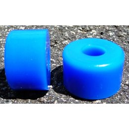 Riptide APS Barrel Bushings 85a