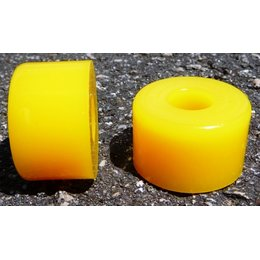 Riptide APS Barrel Bushings 90a