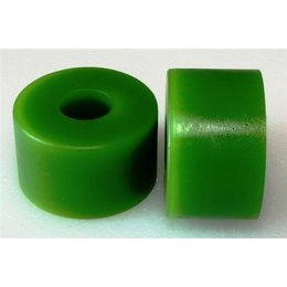 Riptide APS Barrel Bushings 97.5a