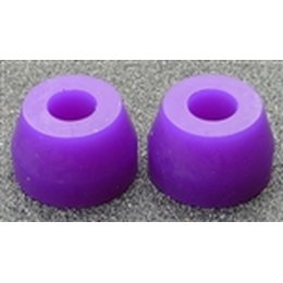Riptide  APS Cone Bushings 70a