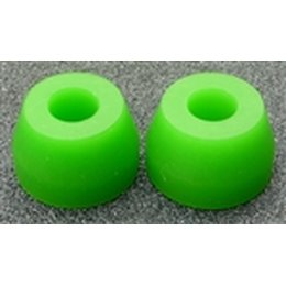 Riptide  APS Cone Bushings 75a