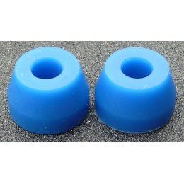 Riptide  APS Cone Bushings 85a