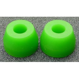 Riptide WFB Cone Bushings 73a