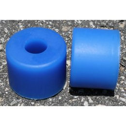 Riptide APS Tall Barrel Bushings 85a