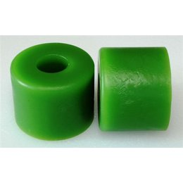 Riptide APS Tall Barrel Bushings 75a