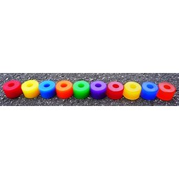 Riptide  APS Tall Barrel Bushings 70a