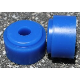 Riptide APS Tall Chubby Bushings 85a