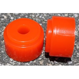 Riptide  APS Tall Chubby Bushings 80a