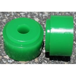 Riptide  APS Tall Chubby Bushings 75a