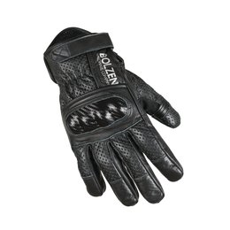 Bolzen Hardware  V2 Slide Gloves L/XL