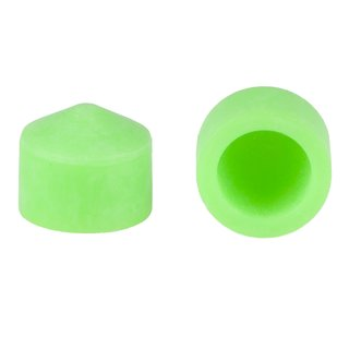 Riptide WFB Pivot Cups 96a Bear Kodiak Trucks