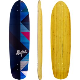 Rayne Anthem Geo Deck