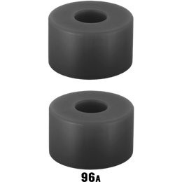 Riptide KranK Barrel Bushings 96a
