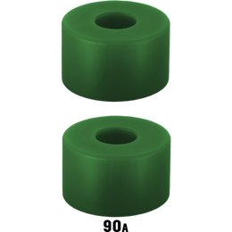 Riptide KranK Barrel Bushings 90a