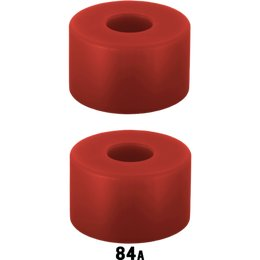 Riptide KranK Barrel Bushings 84a