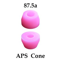 Riptide APS Cone Bushings 87.5a