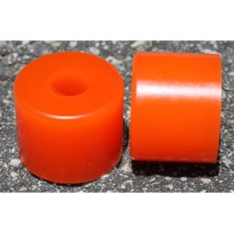 Riptide APS Tall Barrel Bushings 92.5a