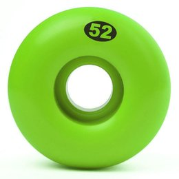 Form Solid Wheels 52mm 99a