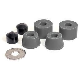 Carver Skateboards CX Truck Firm bushing set 89a