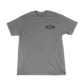 Carver Skateboards Since 96 Tee