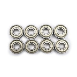 ASK Abec 5 bearings 608 ZZ