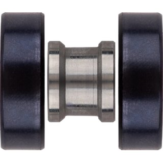 Seismic Tekton 7-Ball XT ceramic classic bearings